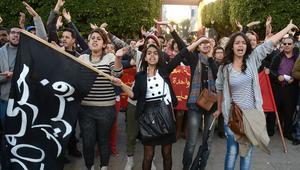 ما أسباب تراجع حركة 20 فبراير بالمغرب؟