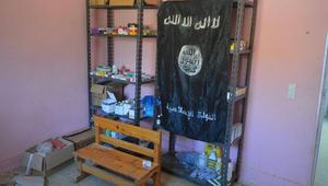 الجيش المصري: مقتل 6 إرهابيين في شمال سيناء وتدمير نفق على الحدود