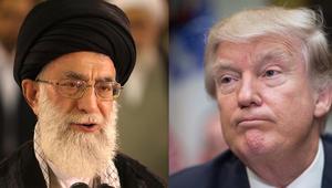 واشنطن تتهم إيران بقرصنة بيانات آلاف الأساتذة الجامعيين