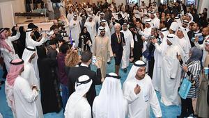لاغارد: استثمار الخليج يحتاج إلى منظومة ضريبية مناسبة ومنصفة