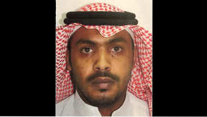 يوسف عبداللطيف شباب الغامدي
