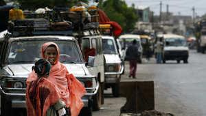 جيبوتي: 3 قتلى منهم أجانب بتفجير مطعم والسفارة الأمريكية تحذر رعاياها