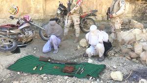 عملية سيناء 2018.. جيش مصر يعلن مقتل ضابطين والقبض على 86 إرهابيا