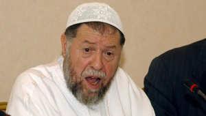 """الجزائر.. الجبهة الإسلامية للإنقاذ تصف الانتخابات بـ""""المهزلة الفاضحة"""""""
