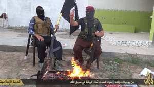 الأردن: مشاركات واسعة تؤيد داعش بمواقع التواصل الاجتماعي.. وتزايد غير مسبوق بعدد محاكمات عناصر التيار السلفي
