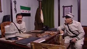 نجوم سوريا حالهم كحال البلاد وأهلها.. وضجة حول قائمة فنانين محسوبين على المعارضة