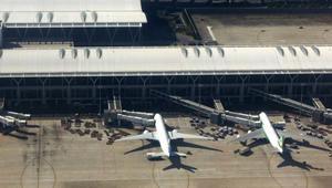 ما هو المطار الأكثر ازدحاماً بالشرق الأوسط؟