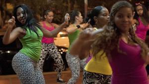 ما هي التمارين التي نحتاجها لحياة صحية؟