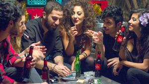 لماذا واجهت مخرجة هذا الفيلم الفلسطيني تهديدات قتل وحملات مقاطعة؟