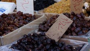 بين مطعم هاشم في وسط عمّان وصحراء وادي رم.. هذه ألذ للأطباق الأردنية!