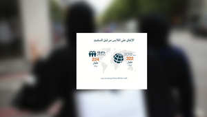 تقرير: 224 مليار دولار تُنفق على الملابس بالدول الإسلامية.. تركيا وإندونيسيا ومصر والسعودية بالطليعة