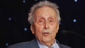 """رحيل الممثل تيسير السعدي """"حارس الذاكرة"""".. و""""المضحك المبكي"""" عن عمر 97 عاما"""