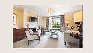 أغلى شقة للإيجار في مدينة نيويورك.. 500 ألف دولار شهرياً