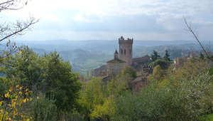 """""""حمى الذهب"""" في إيطاليا..للبحث عن """"ألماس المطبخ"""""""