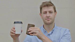 هل يصبح بن القهوة المطحون أفضل مصدر للوقود الحيوي؟