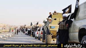 عام على سقوط الموصل.. موالون لداعش: بعد هذه المدة هل تستبعدون فتح بغداد وهدم كربلاء؟.. وأين الوعود بتحرير الموصل بعد شهر؟