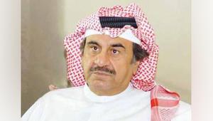 وفاة الفنان الكويتي عبدالحسين عبدالرضا.. وتعليقات نخبة من الفنانين