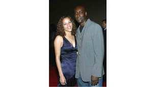 أمريكا: اتهام الممثل مايكل جايس بقتل زوجته