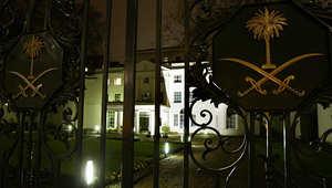 السعودية ردا على تقارير بريطانية: لم ولن ندعم داعش.. وبسوريا نساند القوات المعتدلة.. والابتعاد الدولي هو ما أدى لتكاثر الإرهابيين