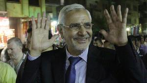هذه تهم النيابة المصرية للمعتقلين بمزرعة أبوالفتوح