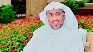 """عضو بمجلس الشورى بالسعودية: أكبر خدعة بتاريخ الإسلام هي """"الخلافة"""" بعد """"الراشدة"""".. وهذه أسباب خروج جيل قابل للاختطاف الفكري"""