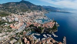 بكلفة 2.3 مليار دولار.. موناكو تخطط لتوسيع أراضيها داخل البحر المتوسط