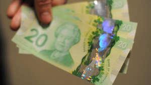 تصميم العملات النقدية.. حماية من التزوير وإبداع فني