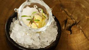 جولة على أفضل مطاعم أمريكا اللاتينية وأطباقها الغريبة
