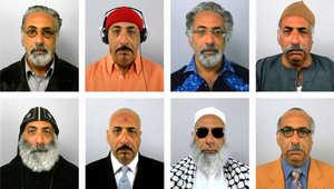 معرض التصوير العربي المعاصر الأول في فرنسا.. ما هي الصور التي يقدمها عن العالم العربي بعد هجمات باريس؟