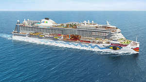 """لمحبي الرحلات البحرية.. 7 سفن جديدة ستغير مفهوم """"الإثارة والرفاهية"""" في العام 2016"""