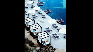 """تعرف على أكثر الفنادق الجديدة """"إثارة"""" في العالم.."""