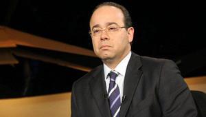 المناوي يتحدث لـCNN عن كواليس الساعات الأخيرة: مبارك قرر التنحي بنفسه.. وسليمان قرأ البيان لهذه الأسباب