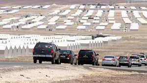 الأردن: تراجع توقعات تحقيق الفرصة السكانية بسبب اللجوء بنسبة 3 في المائة ودعوات للإسراع بإنشاء دائرة للهجرة