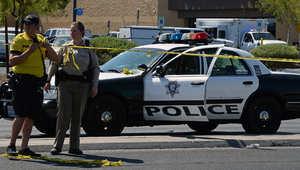 أمريكا: طفلة في السابعة من عمرها هي الناجية الوحيدة بتحطم طائرة صغيرة في كنتاكي