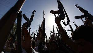 منظمة: تونسيون متورطون في جرائم حرب بالعراق وعلى تونس التحرك بسرعة