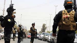 هيئة علماء المسلمين في العراق: مؤتمر عمّان لا يطرح تأسيس إقليم سني.. والاجتماع برعاية ملكية أردنية