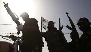 العراق.. الهجوم على كربلاء يخلف 8 قتلى و35 جريحا