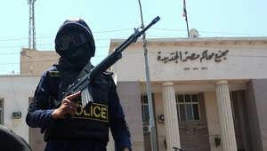 مصر: إحالة إسرائيليين ومصري للجنايات بتهمة التجسس لصالح تل أبيب