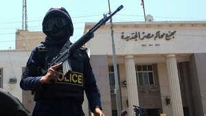 مصر: السجن 3 سنوات للناشطتين سناء سيف ويارا سلام لتنظيم مظاهرة دون ترخيص