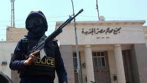 مصر: براءة سامح فهمي وخمس قيادات بوزارة البترول بقضية تصدير الغاز لإسرائيل