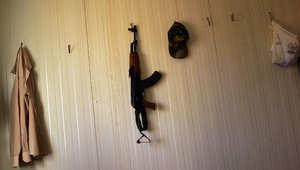 اقتصاد الحرب ضد داعش.. من المستفيد بالضبط؟