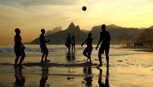 ما هي أجمل البلدان لقضاء العطلة السنوية خارج موسم الذروة؟
