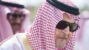"""هل اقتربت  أزمة """"ملف قطر"""" من النهاية؟ وفد سعودي كبير يزور أبوظبي بعد أن زار المنامة والدوحة"""