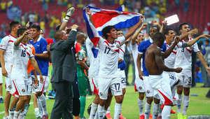 كأس العالم 2014: كوستاريكا تتأهل لربع النهائي بركلات الترجيح أمام اليونان