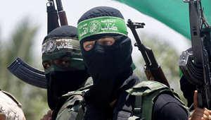 حماس ردا على مبادرة مصر: لم نتسلم أي مبادرة رسمية ونزع سلاح المقاومة أمر غير خاضع للنقاش