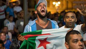الجزائر.. مدرب الخضر يكشف قائمة بـ23 لاعبا استعدادا لأمم أفريقيا