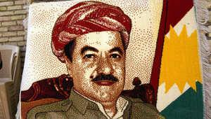"""كردستان.. الوزراء الأكراد بالحكومة العراقية الاتحادية في """"إجازة"""" بعد التوتر بين إربيل وبغداد"""