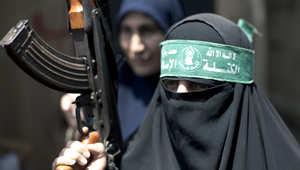 واجتاح وسم #كلنا_حماس تويتر بعدما أطلق المغردون حملة لدعم الحركة، في ظل تصريحات لنتنياهو قال فيها، إنه لا يوجد أحد يدعم الحركة في العالمين العربي والإسلامي سوى قطر وتركيا وإيران.