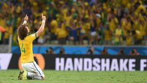 البرازيل تنتقل للربع النهائي بعد إقصاء كولومبيا بهدفين مقابل هدف
