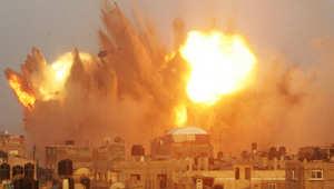 """السويدان: استهزاء الإعلاميين المصريين بـ""""شهداء"""" غزة.. وبدأ الحراك الشعبي بقوة في الكويت لدعم القطاع"""